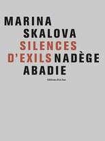 Portrait_silences d'exils.jpg