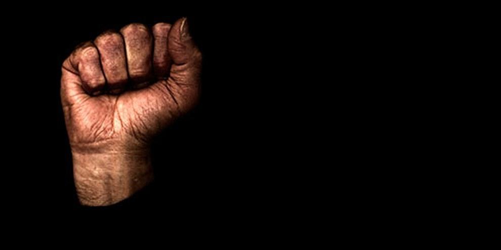 L'année 2014 a été marquée par une victoire: l'entrée en vigueur du Traité sur le commerce des armes, signé par 130 pays. © duncan p walker / i-Stock