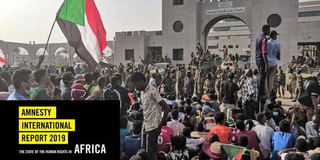 200407_Africa-Regional_Report.jpg