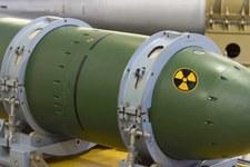 Les puissances nucléaires doivent signer un traité historique rendant les armes nucléaires illégales