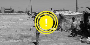 Inscrivez-vous au réseau asile et migrations