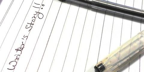 Écrivez-nous!