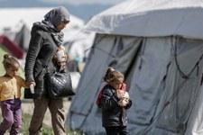L'appel du G20 en faveur des réfugiés marqué par l'hypocrisie