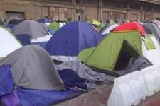 Des mesures cruelles de détention des migrants sont préconisées par la Commission européenne