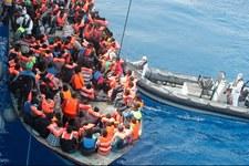 Des mesures courageuses doivent être prises pour prévenir de nouveaux drames en Méditerranée