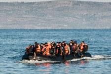 L'Italie place sous séquestre le navire d'une ONG, ce qui illustre la dangereuse politique de l'Europe