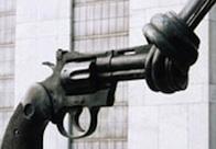 gun_usa.jpg