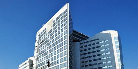 l'Union africaine affirme qu'aucun haut responsable gouvernemental ne devrait comparaître devant la CPI © DR