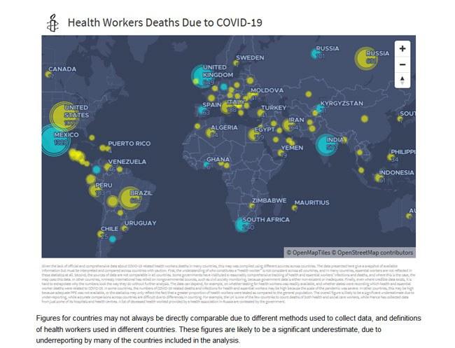 screenshot_interaktive-karte.jpg
