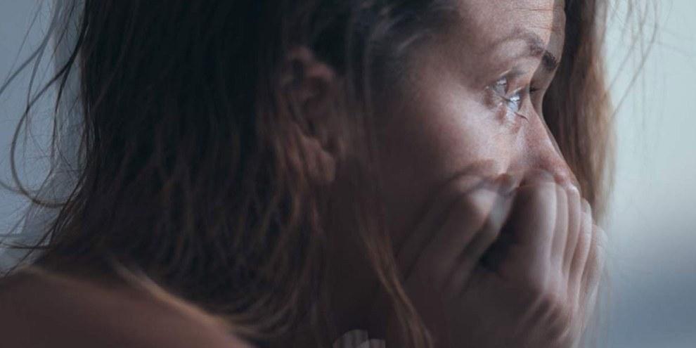 Rochelle Ritchie a été victime de tweets menaçants et le réseau social n'a pas pris de mesures en proportion © amnesty.org