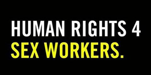 Protéger les travailleurs et travailleuses du sexe