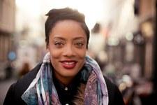 Sept femmes inspirantes qui se mobilisent pour nos droits