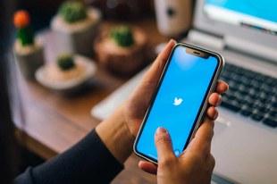 Twitter ne protège pas suffisamment les femmes contre les abus en ligne