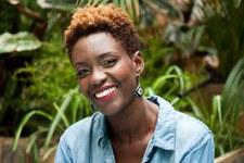 Rokhaya Diallo discutera intersectionnalité au réseau Droits des femmes