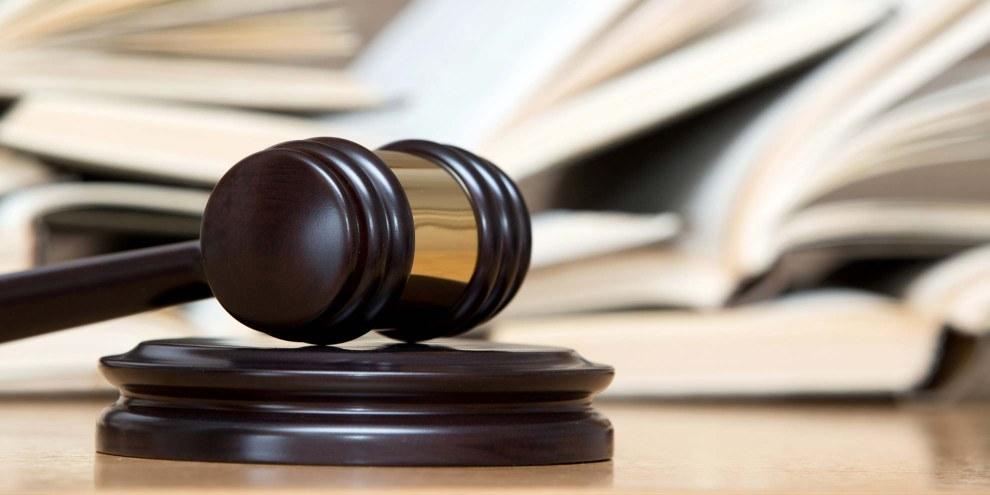 En Suisse, un rapport sexuel sans consentement mutuel n'est actuellement qualifié d'infraction grave que lorsque la victime y a été forcée. ©Shutterstock