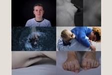 Vidéos contre les violences sexuelles