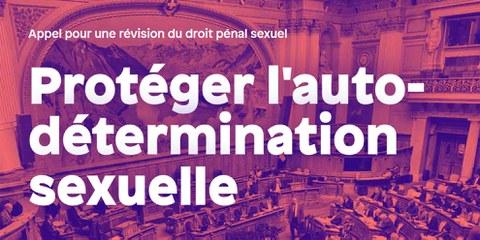 © Parlement – skop.design