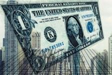 Il est temps d'agir contre l'évasion fiscale à grande échelle