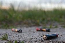 Amnesty publie une série de principes pour assainir l'industrie de la batterie