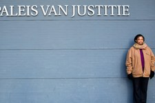 De graves allégations contre Shell vont être examinées par la justice, 23 ans après les faits