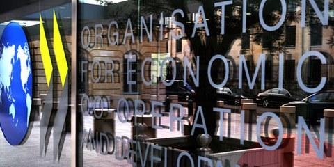 Normes de l'OCDE pour les multinationales