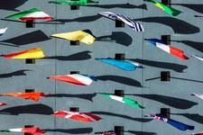 Combler l'écart avec la moyenne européenne grâce à l'initiative pour des multinationales responsables