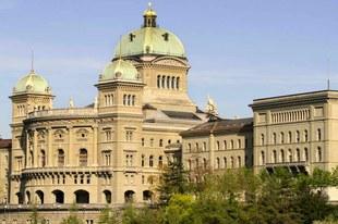Le lobby des multinationales s'impose au parlement, une votation populaire aura lieu