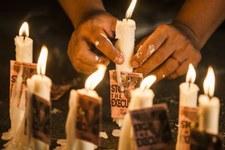 Peine de mort, une lutte inadaptée contre le terrorisme