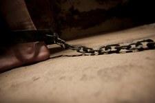 Pourquoi maltraiter les condamnés à mort?