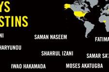 10 pays, 10 destins