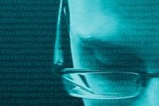 Barack Obama doit accorder la grâce à Edward Snowden