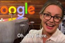 Google ne doit pas céder à la Chine en matière de censure