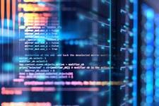«The Great Hack»: Cambridge Analytica n'est que la partie visible de l'iceberg