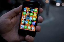 Des applications de traçage très dangereuses pour le droit au respect de la vie privée