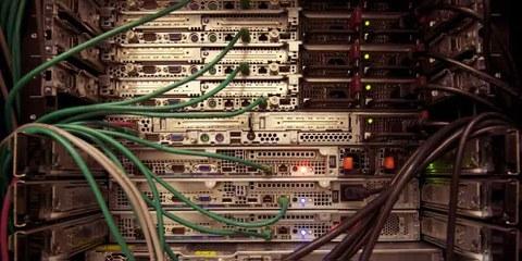 Enregistrement des métadonnées
