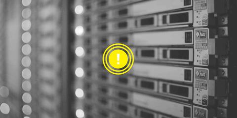 Nouvelles sur la surveillance et la sphère privée par e-mail