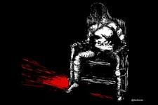 Eradiquer le commerce honteux des instruments de torture