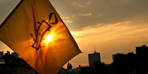 Les revendications d'Amnesty International