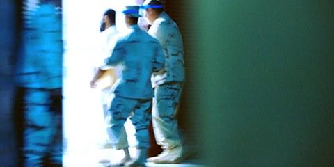 Guantánamo sous la loupe