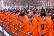 Guantánamo a 17 ans