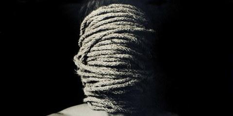 Arguments contre la torture