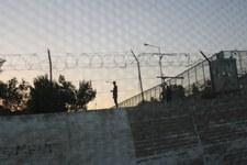Les voix de Lesbos - Impressions du « Refugee Rights Action Camp » à Lesbos