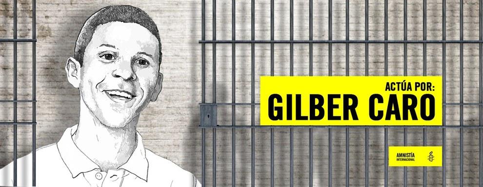 gilber-caro-1366px.jpg