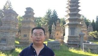 Jiang-Tianyong.jpg