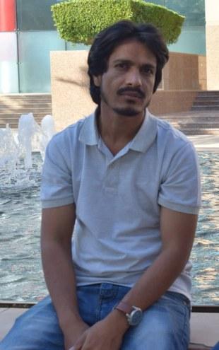 Rashid Hussain.jpg