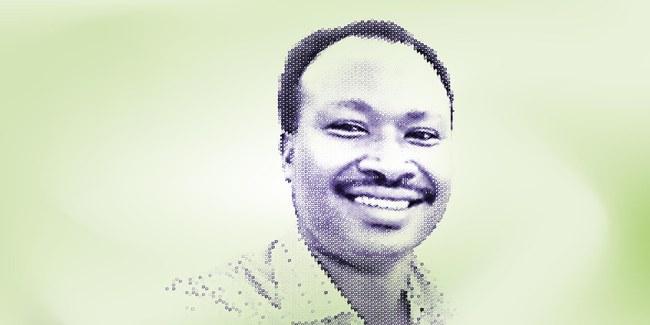 Burundi_leadbild.jpg