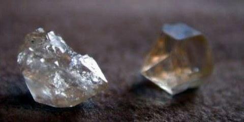 """I """"diamanti della guerra"""" costano vite umane"""