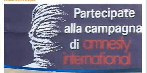 I 40 anni del Gruppo Ticino