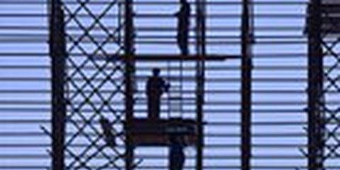 Qatar: inerzia nella lotta contro lo sfruttamento dei lavoratori migranti