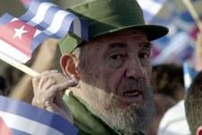 Diritti umani a Cuba: l'eredità di Fidel Castro